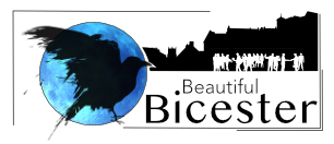 Beautiful Bicester | Celebrating Our Community
