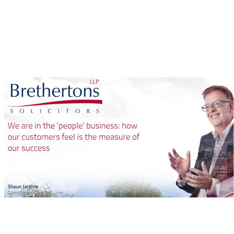 Brethertons Solicitors