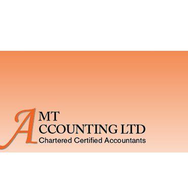AMT Accounting Ltd