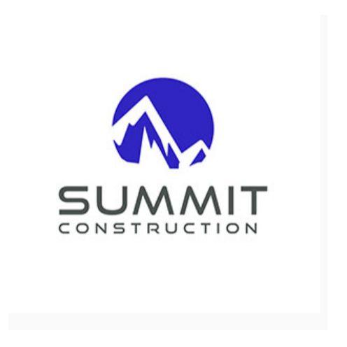 Summit Construction
