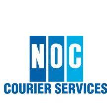 NOC Courier Services