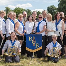 Bicester Concert Band