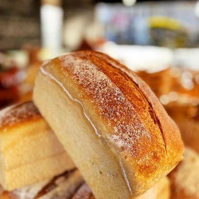 Brown Bread Bakery