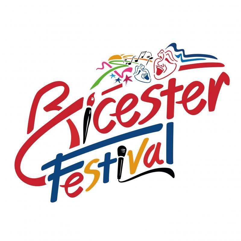 Bicester Festival