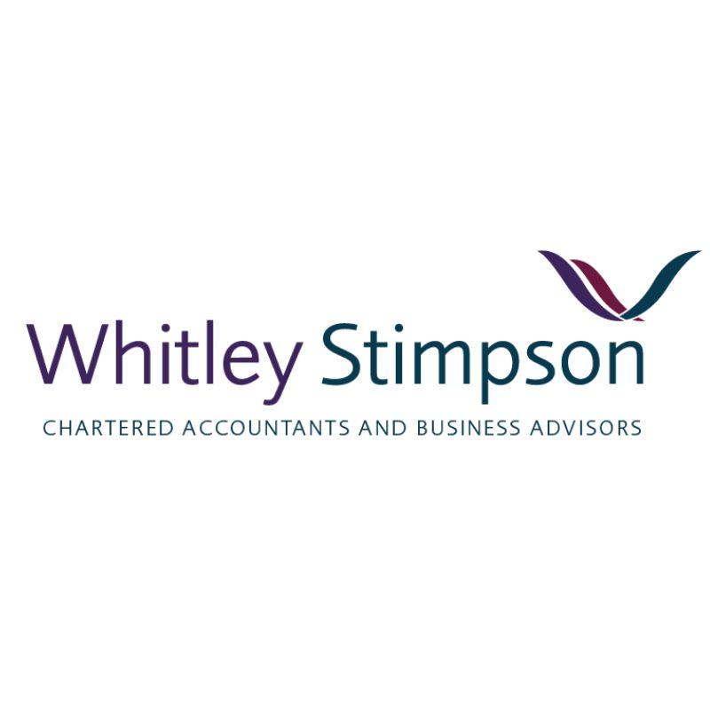 Whitley Stimpson Ltd