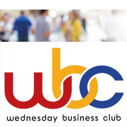 Wednesday Business Club